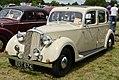 Rover 12 P2 (1947) - 9188470790.jpg