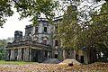 Roxburgh Building - Indian Botanic Garden - Howrah 2013-03-31 5716.JPG