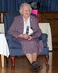 Royal Air Force's past comes to life 130322-F-FE537-0021.jpg