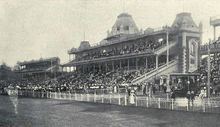 Royal Calcutta Turf Club Race Stands - Viceroy's Cup Day.png