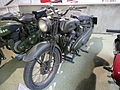 Royal Enfield Prototype.JPG