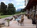 Royal Evian Hotel - panoramio (5).jpg