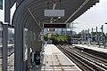 Royal Victoria Platform 2 (westbound).jpg