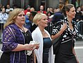 Royal Wedding Stockholm 2010-Konserthuset-107.jpg