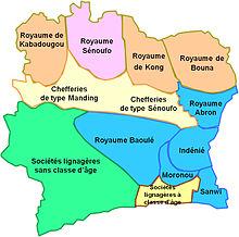 Royaumes ci.jpg