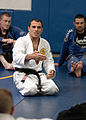 Royler Gracie Teaching 02.jpg