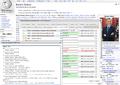 RuWiki Gadget ExternalLinksEdit Example VIAF Lookup.png