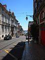 Rua Alecrim (14216878197).jpg