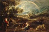 Rubens-Landscape.with.Rainbow1632-1635.jpg