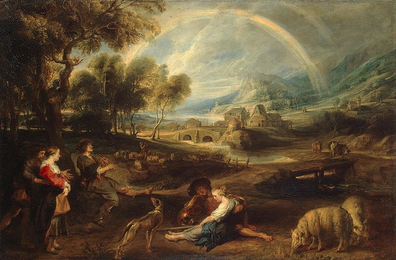 File:Rubens-Landscape.with.Rainbow1632-1635.jpg