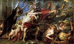 Rubens - The Consequences of War.jpg