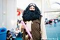 Rubeus Hagrid (San Diego Comic-Con International 2016 - Day 1).jpg