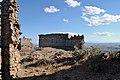 Rudere Castello di Uggiano - Ferrandina MT (9).jpg