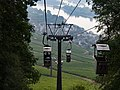 Rudesheim cable cars.jpg