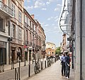 Rue Boulbonne.jpg