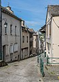 Rue Droite in Rieupeyroux.jpg