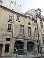 Rue de Temple 69.jpg
