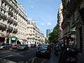 Rue des Écoles.JPG