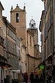 Rue des Tanneurs 20100508 Aix-en-Provence 1.jpg