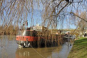 Rueil-Malmaison Berges de Seine 001.JPG