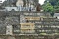 Ruinas palenque chiapas 14.jpg