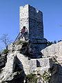 Ruine Weissenstein.jpg