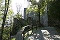 Ruine Windegg - Windegg (1).jpg