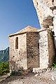 Ruines de Saint Marcellin 04.JPG