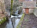 Ruisseau des Douze (affluent du Dourdou de Conques).JPG