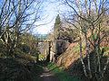 Runcorn Hill 3.jpg