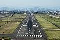 Runway 34, Nagoya Airfield (3937428018).jpg