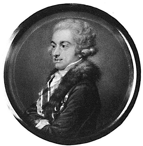 File:RusPortraits v2-153 Le Comte Gregoire Ivanowitch Tchernycheff.jpg