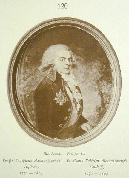 File:RusPortraits v5-120 Graf Valerii Aleksandrovich Zubov, 1771-1804.jpg