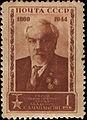 Rus Stamp-Chaplygin.jpg