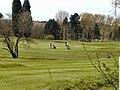 Rushcliffe Golf Course - geograph.org.uk - 4243.jpg