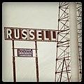 Russell, Kansas. Bob Dole's Hometown (5798192420).jpg
