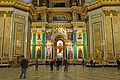 Russia 1791 - Inside Saint Isaac's Cathedral (4079916957).jpg