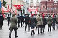 Russia Day in Moscow, Tverskaya Street, 2013, 47.jpg