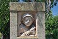 Russian cemetery, Ebenfurth 04.jpg