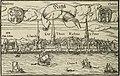 Russland, Polen und Livland bis ins 17. Jahrhundert (1886) (14596909499).jpg