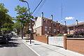 Rutes Històriques a Horta-Guinardó-poum 03.jpg