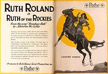 Ruth of the Rockies (1920) - 1.jpg