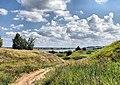 Rybnovsky District, Ryazan Oblast, Russia - panoramio (57).jpg