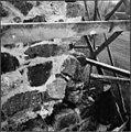 Rytterne, Lilla Rytterne kyrkoruin - KMB - 16001000031488.jpg