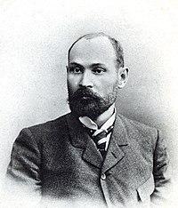 Ryzhkov SM.jpg