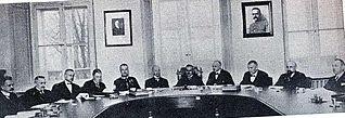 Rzad RP Wladyslawa Grabskiego 1924.jpg