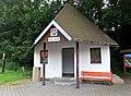 Sázava (ZR), zastávka.jpg