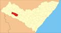 São José da Tapera.png