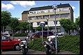 Sölvesborg - KMB - 16000300030785.jpg