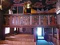 Søgne gamle kirke 06.jpg